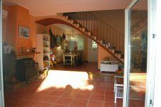 Huis voor 6 personen in Palamós